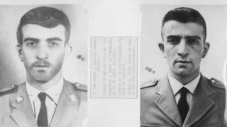 Tenente Alberto Mendes Júnior