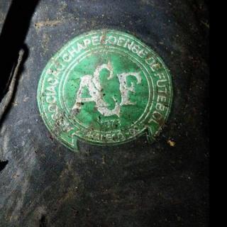 Logo del Chapecoense