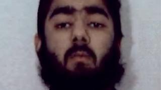O que se sabe sobre o autor de ataque que deixou dois mortos na ponte de Londres?