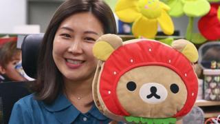 Lee Ju-hee