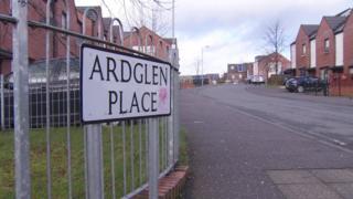 Ardglen Place