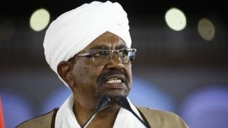El-Béchir opte pour le durcissement au Soudan