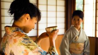 المهارة التي استلهمها العالم من اليابانيين
