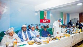Jam'iyyar ta yanke shawarar ce a wani taron majalisar zartarwar ta kasa da aka yi a birnin Abuja.
