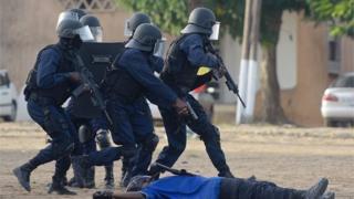 sénégal, arrestation, terroristes, maliens
