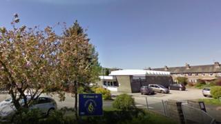 Sandgate School, Kendal