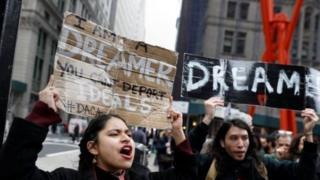 قوانین مهاجرتی