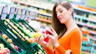 Supermarket considers rationing small business buyers