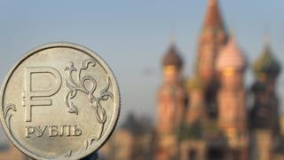 Российским бизнесменам предложили разные способы репатриации капиталов