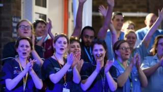 nhs-staff-clap-for-our-carers.
