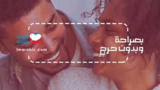 الموقع يتابعه أكثر من مليون حساب على فيسبوك، وقرابة 340 ألف مشترك على قناته على يوتيوب