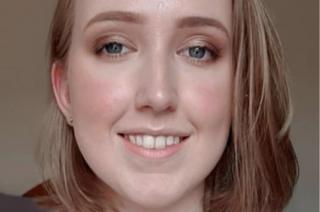 Ellie Clarke
