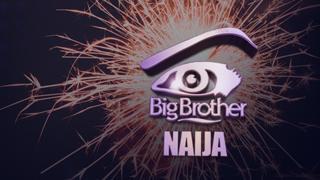 Eto Big Brother Naija ti ọdun 2018
