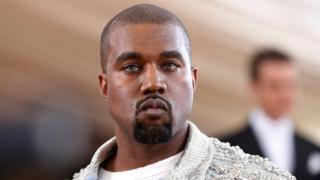 Kanye West atoweka katika mitandao ya kijamii