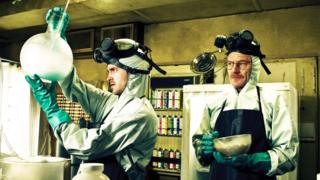 What we know about the Breaking Bad film so far