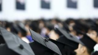 Students who had to start repaying their loans this year owe almost £19,270 on average