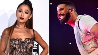 Spotify exhibits the final decade's most-streamed songs, from Ariana Grande to Drake thumbnail
