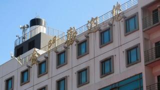 金門在兩岸對峙的年代是最前線,與廈門可望而不可及,如今則是積極吸引廈門遊客。