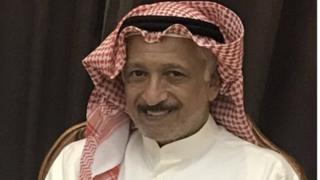 محمد الفجي