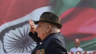 જનરલ જેકબ