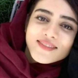 , منیره عربشاهی و یاسمن آریانی، فعالان زن زندانی، میگویند اتهامی مشابه سحر خدایاری داشتند, آخرین اخبار ایران و جهان و فید های خبری روز