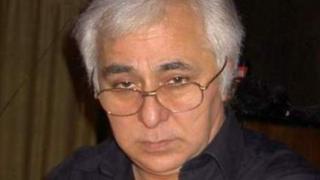 Aleksey Manvelyan