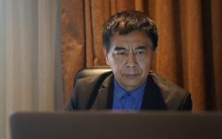 黄智生说,尽管目前已有600多名志愿者,但相比于庞大的自杀人群仍然杯水车薪。