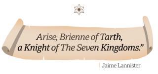 Brienne quote