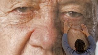 Предвыборный плакат с портретом Мариу Соареша