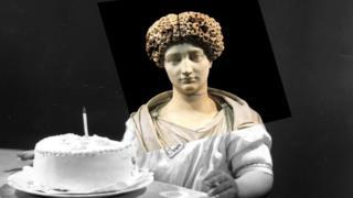 Юлия Старшая, дочь римского императора Октавиана Августа, умерла в возрасте 54 лет, но большинство историков полагает, что она прожила так недолго из-за изгнания и тюремного заключения