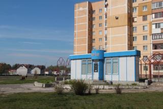 Чорнобиль теж колись був енергетичною утопією, розповідає Надія Парфан, - мрією про дешеву і доступну енергію