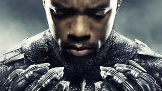 cinéma,amérique,noir,blackpanther,héros