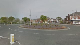 Stockton Road, Hartlepool