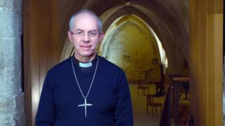 Brexit: Archbishop of Canterbury asked to chair forum