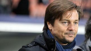 L'ancien joueur du PSG, consultant foot de beIN Sports s'est attiré les foudres des internautes.