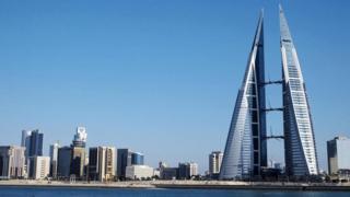 """تعرف على البلد الخليجي """"الثاني عالميا"""" في تعزيز المستقبل الوظيفي للوافدين"""