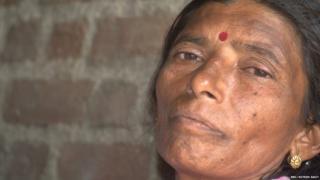 दुर्गा पचारे