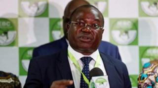 Chris Msando avait participé activement à la mise en place des systèmes de gestion intégrée des élections au Kenya.