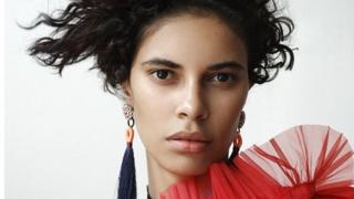Roza Figueira