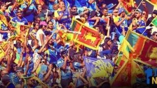 Facebook/Sri Lanka Cricket