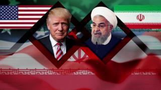 ایران و آمریکا؛ کشمکش بر سر مذاکره