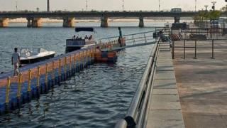 குஜராத்: பெண் ஓரினச்சேர்க்கையாளர்கள் ஆற்றில் குதித்து தற்கொலை?