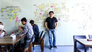 science Jun Yu