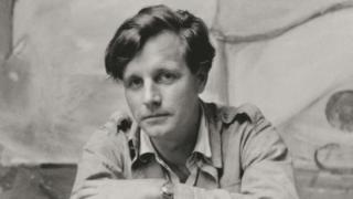 Peter Lanyon, 1954