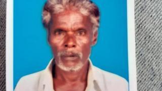 வேலூர் விவகாரம்