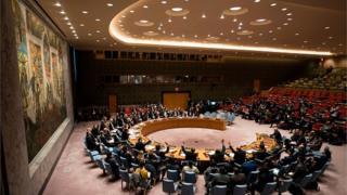 РБ ООН
