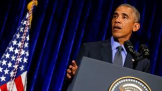 Zuwan Barack Obama Laos