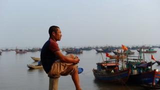 Việt Nam: Con thuyền 'không bến' hay 'nhiều bến'?