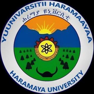 Yunivarsiitii Haramaayaa