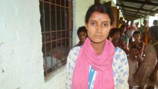 असम में बाढ़ः पांच महीने की गर्भवती लिपि दास की तकलीफ कौन सुनेगा? ग्रांउड रिपोर्ट